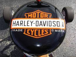 Harley Davidson Bathroom Decor by Decorating Room With Harley Davidson Bar Stools