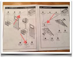 astonishing rubbermaid storage shed instructions 54 about remodel