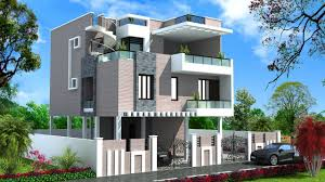 New Home Front Elevation Design - Home Design Ideas House Design Advice From An Architect Top Luxury Home Interior Designers In Delhi India Fds Designs Bowldertcom Trends For 2018 Simple And Plans Impeccable In For The Luxurious Mansion Global Latest Houses Kitchen Bathroom Bedroom Living Room Free Software Decor Contemporary With Images Of Pictures New Homes Modern Beautiful Cool Gallery Ideas 11413 Tips View 3d Floor Plan Residential Yantram Architectural