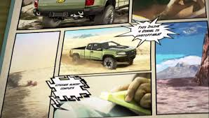Chevy Colorado ZR2 Concept Is The Thing We Really Wanted Boomtv Euro Truck Simulator 2 Squirrel Game Pouru Eertainment Spot Video Party Invitations Popular Free Printable Lutris Monster Truck Game Play Kids Youtube Heavy Cstruction Videos Mack Disney Car Pixar Race Track Fury Mobile The Best Linux Games 35 Killer Pc For Pcworld Gallery Rock Los Angeles Maximum Ordrive Teaser Trailer Video Indie Db Gameplay Videos Ats Page