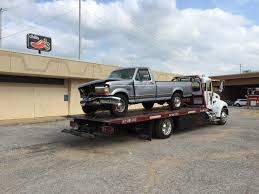 Found A Replacement OBS From My Wreck. Few Questions. - Ford Truck ... Heather Smith Thomas Notes From Sky Range Ranch Dont Let Your 2004 Ford F150 Xl 54l Automatic 2wd Subway Truck Parts Inc Super Duty Home Facebook Mr Rs Auto Salvage Quality Fast 2014 Xlt 4x4 1880 Miles 16900 Repairable 2009 F350 64l Diesel 35k Wrecked 2011 Supercrew Ecoboost Platinum To Ecaptor 2017 2005 Ford F450 Ambulance Em166 56 For Auction Municibid Crashed Ford Fusion Sale 35 Cool Wrecked Dodge Trucks Otoriyocecom Wrecking Llc Pickup Stock Photos
