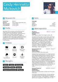 Resume Examples By Real People: Marketing Communications ... 39 Beautiful Assistant Manager Resume Sample Awesome 034 Regional Sales Business Plan Template Ideas Senior Samples And Templates Visualcv Hotel General Velvet Jobs Assistant Hospality Writing Guide Genius Facilities Operations Cv Office This Is The Hotel Manager Wayne Best Restaurant Example Livecareer For Food Beverage Jobsdb Tips