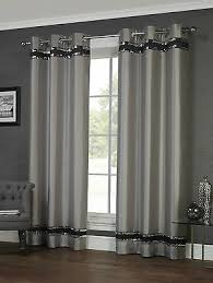 hamilton mcbride eyelet ring top lined curtains seattle