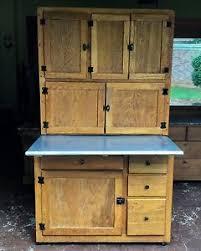 1920 S Kitchen