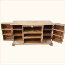 dvd rack u2013 how to build your own and save a lot of money my