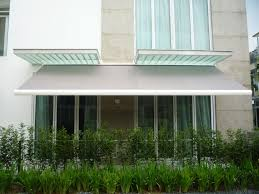 Cassette Awning Singapore Folding Arm Awnings Sydney Melbourne Wynstan Retctablelateral Aliminum Cassette Ke Protezioni Solari Srl Full Deal Direct Blinds Newcastle Gateshead Helioscreen Cocoon Awning Youtube Awning In 1 Retractable The Home Depot Pivot Vertical Screen Diy Elite Heavy Duty Patio Markilux 5010 With 190 Cm Manual Shadeplus Stratos 3 Semi