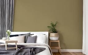wandfarben 2018 wohnzimmer ideen