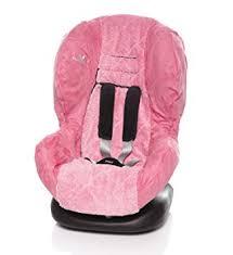 housse de siege auto bebe wallaboo housse siège auto universelle pour coques bébé sièges