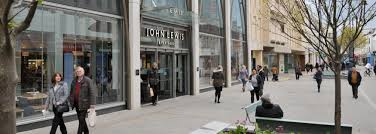 100 John Lewis Hotels Discovery Room Visit Cheltenham