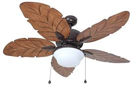 Harbor Breeze 52 Inch Ceiling Fan White by Ceiling Lovely Trendy 52 Inch Ceiling Fan With Light And Remote