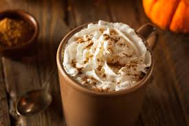 Dunkin Donuts Pumpkin Syrup Nutrition Facts by The Healthy Way To Enjoy Your Pumpkin Spice Latte This Fall The
