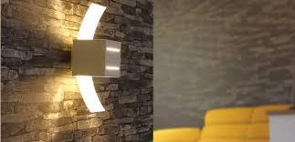 led len led leuchten kaufen wohnlicht