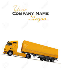 Lateral View Of A Big Yellow Truck Against A White Background Stock ... Big Yellow Transport Truck Ming Graphic Vector Image Big Yellow Truck Cn Rail Trains And Cars Fun For Kids Youtube Yellow Truck Stock Photo Edit Now 4727773 Shutterstock Stock Photo Of Earth Manufacture 16179120 Filebig South American Dump Truckjpg Wikimedia Commons 1970s Nylint Dump Graves Online Auctions What Is A British Lorry And 9 Other Uk Motoring Terms Alwin Nller Flickr Thermos Soft Lunch Box Insulated Bag Kids How To Start Food Your Restaurant Plans Licenses