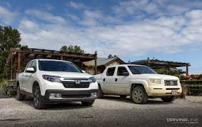 Truck Enough? The 2018 Honda Ridgeline Review | DrivingLine 2019 New Honda Ridgeline Rtle Awd Truck Crew Cab Short Bed For Sale File5th Generation Subaru Sambar Classic Ja 0092jpg At Fayetteville Autopark Iid Used 2004 Chevrolet Silverado Ss For 36890a Truck Silhouette Stock Illustration Illustration Of 2018 Black Edition In Escondido 78424 North Serving Fresno Sport Penske Tristate 4 X Fire Dudeiwantthatcom 2017 Review By Car Magazine The With Available Is The Perfect Going On A