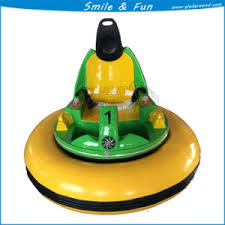 Inflatable Tubes For Toddlers by China Battery Bumper Car For Toddlers With Safety Belt And
