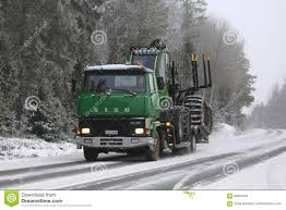Green Sisu SM300 Truck Hauls Forestry Equipment In Winter Editorial ... Altec Lrv58 Forestry Bucket Truck For Sale Youtube Arts Trucks Equipment 3618658 04 Ford F750 Uos On Twitter Our Tandem Axle Xt 70 Pro Work With 24houraday Uptime Scania Newsroom Central Sasgrapple Saleforestry And Timber Truck Services 2008 Liftall Lss601s 65 Big Loaded Logs Harvested From Forestry Plantation Travelling Mackdag 2012 Mack Nr Engine Sound 35318 98 Fseries