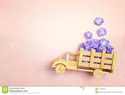 Wooden Toy Truck With Violet Flowers In The Back On Pink Backgro ... Barbie Camping Fun Doll Pink Truck And Sea Kayak Adventure Playset Rare 1988 Super Wheels With Black Yellow White Pin Striping 18 Wheeler Carrying A Tiny Pink Toy Dump Truck Aww Wooden Roses Flowers In The Back On Backgrou Free Pictures Download Clip Art Liberty Imports Princess Castle Beach Set Toy For Girls Trucks And Tractors Massagenow Sweet Heart Paris Tl018 Little Design Ride On Car Vintage Lanard Mean Machine Monster 1984 80s Boxed Beados S7 Shopkins Ice Cream Multicolor 44 X 105 5 10787 Diy Plans By Ana Handmade Ashley