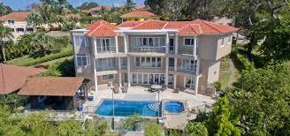 100 Million Dollar Beach Homes Dominican Republic Real Estate Caribbean Luxury For Sale