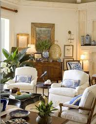 Brown Living Room Ideas Pinterest by Living Room Traditional Decorating Ideas 25 Best Traditional