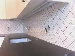 backsplash cool tiling a backsplash corner decoration ideas