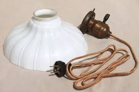 Lamp Shade Adapter Ring Home Depot by Hanging Light Bulb Socket Home Depot Ceiling Pendant Lamp Cord