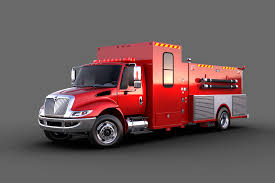 Navistar Develops Multi-purpose Disaster Relief DuraStar | Medium ... Intertional Trucks Its Uptime Oncommand Cnection From Navistar Is A Game Changer General Motors And Agree To Build Commercial Volkswagen Eying Stake In Owner Of Cuts Losses Promises Revamped Truck Lineup By End 2018 Second Quarter Hill East Liverpool Super Truck Catalist Walkaround 2017 Caterpillar Part Ways On Vocational Cstruction Tandem Thoughts Wning An At Mats Life Corp Trucking News Online
