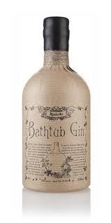 bathtub gin t shirt best bathtub design 2017