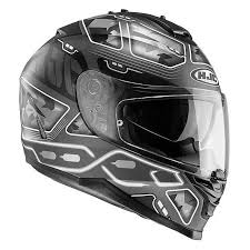specials hjc helmets usa online shop hjc helmets clearance for sale