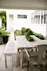Weekend Inspirations Patio SeatingPatio TablesModern