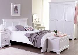 11 best Burford Antique White Painted Bedroom Furniture images on