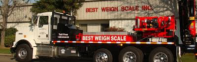 Best Weigh Scale Co., Inc. Best Weigh Scale Co. Inc. Precision Scale Controls Inc Armor Concrete Deck Truck Scales With Digital Smartcells Cardinal Onboard Wireless Truckweight Tiny House Weight How To Calculate And Weigh A Home For Towing Trent Spring Suspension Load Right Rental Companies In Mamenhrivtct Affordable Weight Scales Shepparton Country Equipment Industrial Weighing Instrumentation Services Atlantic Company Vehicle Weighbridges Transport Trakblaze