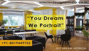 100 Home Interiors Designers Which Is The Best Interior Designer In Hyderabad Quora