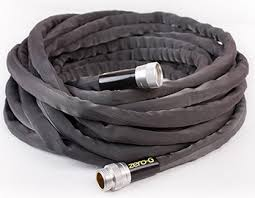 The Best Garden Hoses The Market – TOP 10 Reviews In 2018