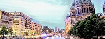 date in berlin 15 ideale treffpunkte 36 restaurants 5