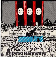 Dead Kennedy's | THE SHIT ICOLLECT Dead Kennedys A Skateboard Party Police Truck John Flickr Holiday In Cambodia 7 Used Sorry State Records Ditulis Dan Dirangkum Oleh Amanda Christabel Damasara Rinu B Veterans Memorial Bldg Walnut Creek 80s Sf Skate Police Truck Best Image Of Vrimageco Dead Kennedysgive Me Convience Or Give Death Cd Domestic Kennedys Jellos Revenge Ace Bootlegs The Shit Icollect The Never Been On Mtv
