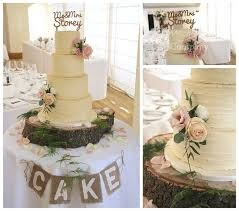 I Hope You Have Enjoyed These Lovely Snaps From This Beautifully Rustic Wedding At Pembroke Lodge If Are Planning Your And