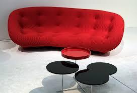 ploum canapé ploum le canapé 2012 par ronan et erwan bouroullec the