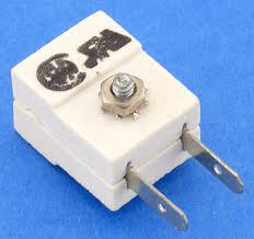 leviton l holder 660w 600v replacement light bulbs l sockets