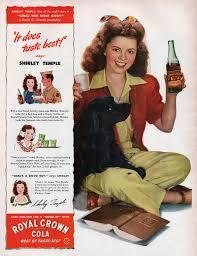 the tragic history of rc cola mental floss