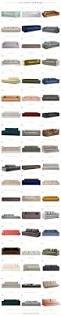 World Market Luxe Sofa Slipcover Ebay by Best 25 Sofa Poltrona Ideas Only On Pinterest Sofas E Poltronas