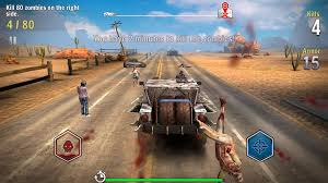 100 Zombie Truck Games Guns Cars S Turbo Takes The Original Concept And Makes It A