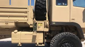 M1078 LMTV Cargo Truck Midwest Military Equipment - YouTube Custom Lifted Trucks New Chevrolet For Sale In Merriam 1988 Deluxe 30 Utility Truck Item F2981 Midwest Cars Customizing Moberly Mo 1982 C30 Bed C3 Performance And Motor Company 2018 Silverado 1500 Double Cab Oklahoma City Lifted Trucks At Sema 2015 Youtube 2010 Mayhem Truck Show Photo Image Gallery Vehicle 11 Photos Facebook 10th Annual All Nationals Event Hot Rod Network