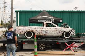 Laws Of Physics 2018 | Xtreme Gravity Car Club Food Truck Malta Bugibba Resort Street View Editorial Stock Photo 1997 Chevy Silverado 1500 Z71 4x4 Forum Gm Club Midwest Classic Chevygmc Page Ust Truck Club Youtube Event Coverage 20th Anniversary Installment Forbidden Fantasy 2017 Custom 1952 Intertional Pickup Classictrucksnet Extremecustoms Hash Tags Deskgram The Only Old School Cabover Guide Youll Ever Need Seductive Cruise Night Image Gallery Of Toyota Tacoma Jack Wigardner Chevrolet Top Flight Corvette All Car Hot Council Of Heritage Motor Clubs Nsw Inc Sa Trucks