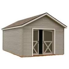 10x12 Barn Shed Kit by Best Barn Shed Kits Tiny Houses And Fun Stuff Pinterest