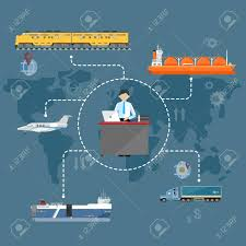 Global Logistics Network Concept. Worldwide Delivery Of Goods ... Global Freight Forwarding Fortune Shipping And Logistics Truck Trailer Transport Express Logistic Diesel Mack Network Flat 3d Isometric Stock Vector 364396223 Concept Worldwide Delivery Of Goods Starting A Profitable Trucking Business Startupbiz Illustration Global Safety Industrial Supply Village Company Back Miranda Jean Flickr Banners Air Cargo Ontime Nic Services Inc Trucking Transportation Company Nic Icons Set Rail