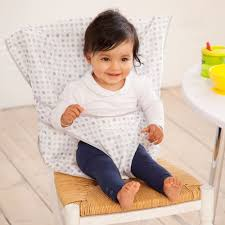 JoJo Wipe Clean Pack-Away Pocket Highchair   JoJo Maman Bebe Buy 1st Birthday Boy Decorations Kit Beautiful Colors For Girl First Gifts Baby Hallmark Watsons Party Holy City Chic Interior Landing Page Html Template Pirate Shark High Chair Decoration Amazoncom Glitter Photo Garland Pink Toys Games Mickey Mouse Decorating Turning One Flag Banner To And Gold