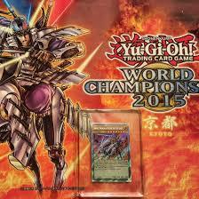 Pokemon World Championship Decks 2015 by This Card Is Fire 2015 World Championship Prize Card Sakyo