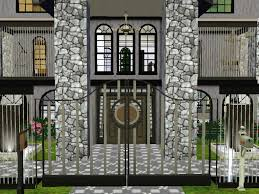 Gate Design Ideas - Home Design Ideas Customized House Main Gate Designs Ipirations And Front Photos Including For Homes Iron Trends Beautiful Gates Kerala Hoe From Home Design Catalogue India Stainless Steel Nice Of Made Decor Ideas Sliding Photo Gallery Agd Systems And Access Youtube Door My Stylish In Pictures Myfavoriteadachecom Entrance Images Ews Gate Ideas Pinteres
