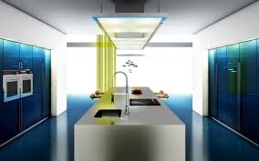 Ultra Modern Kitchen Designs 104 Custom Luxury Photo Gallery Collection