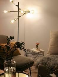 41 leuchten ideen leuchten zuhause gemütlich